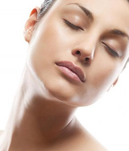 DEOXYCHOLIC ACID (KYBELLA) - NON SURGICAL WAY TO TREAT YOUR DOUBLE CHIN
