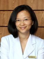 DR. DOANH LU