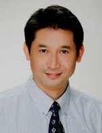 DR. TOM CUONG