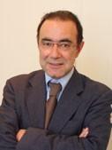 DR. MASSIMO CIOCCOLINI