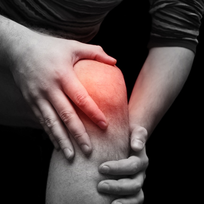 SUPPLEMENTS TARGETED FOR ARTHRITIS