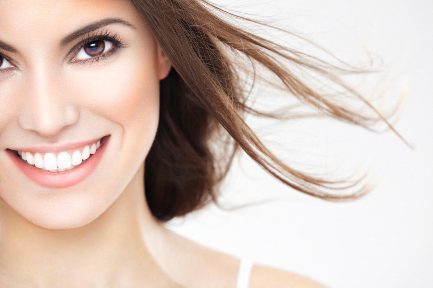Điều trị sẹo rỗ lâu năm – làm sao cho hiệu quả?