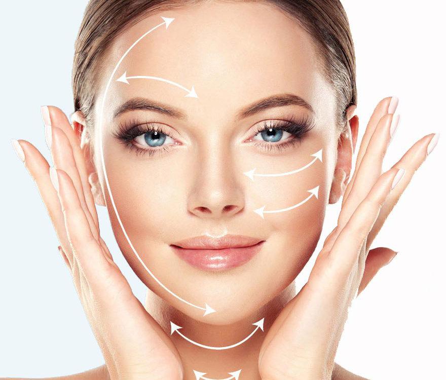 Botox-Filler